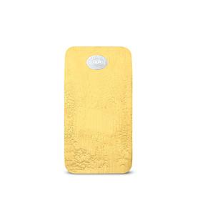 250 gr 999.9 14 Gün İleri Tarihli Altın İAR Külçe Altın - Thumbnail