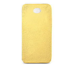 500 gr 999.9 14 Gün İleri Tarihli Altın İAR Külçe Altın - Thumbnail